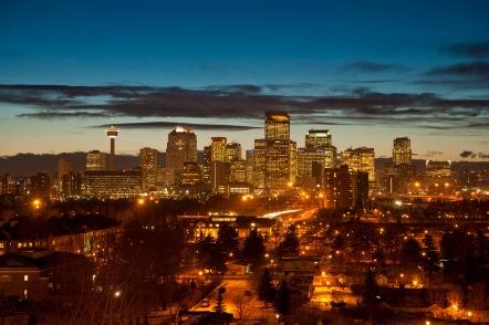 Calgary_City_Dusk_1_hi